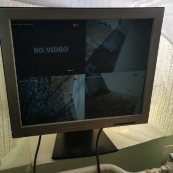 3_Video_nadzor MZ SATRINCI