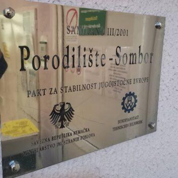 5_PORODILISTE SOMBOR