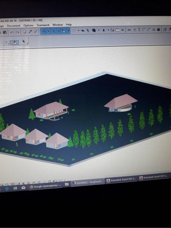 In projekt montaza 2019 - 019