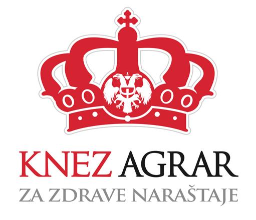 knez-logo